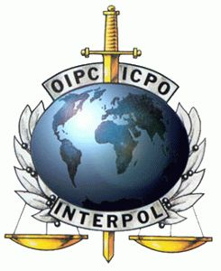 Interpol will help promote security among countries involved in the Belt and Road Initiative, Interpol Secretary General Jurgen Stock said here on Sunday. [File photo: cpd.com.cn]